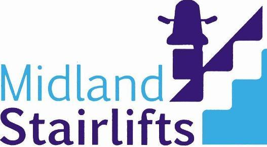 Midland Satirlifts in Nottinghamshire